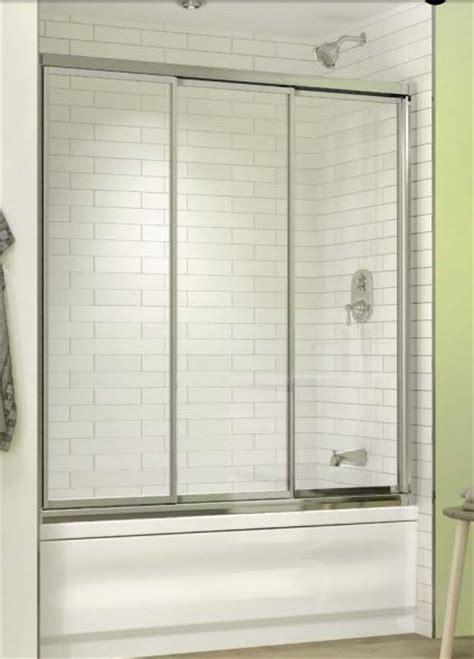 Bathtub Enclosures Shower Doors Toronto » Home Design 2017
