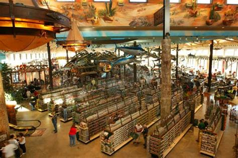 bass pro shop boat service hours 301 moved permanently