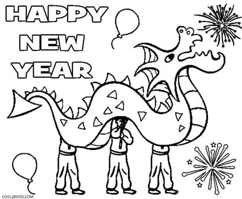 chinese new year coloring pages cleaning the house new chinese new year coloring page coloring home