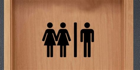 le donne in bagno donne in bagno