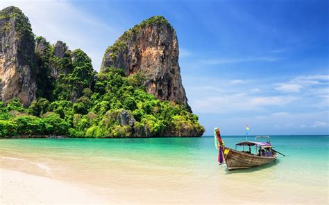 expert travel guide  phuket telegraph travel