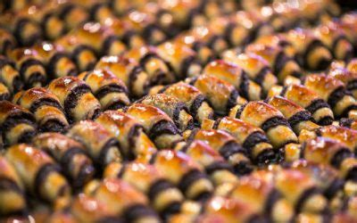 K Zuckermans Magic Rugelach by Marzipan One Taste Is All It Takes