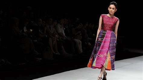 Kain Batik Peta Indonesia kain tradisional khas indonesia