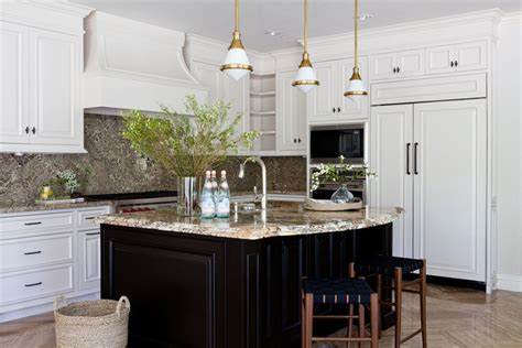 black kitchen island with seating kitchen island with seating for 2 traditional style for
