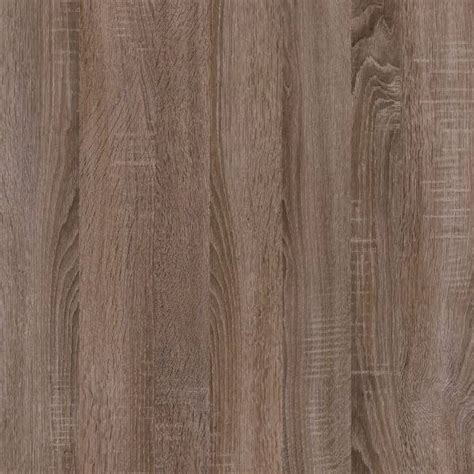 Design Folie Contact Paper by Sonoma Oak Truffle Wood Grain Contact Paper 18 In