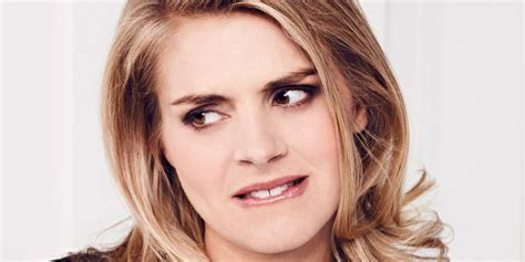 eliza coupe benched eliza coupe happy endings star moves on to benched