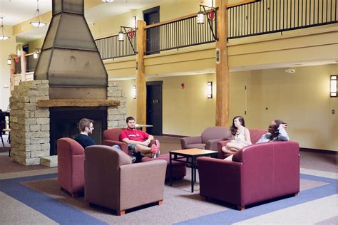 best college rooms iu southeast named to 2016 best college dorms list iu southeast now