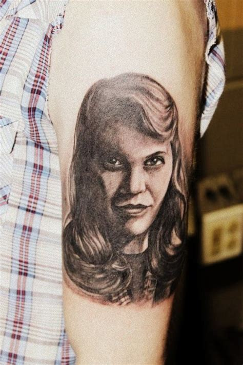 sylvia plath tattoo sylvia plath ink literary tattoos impressive