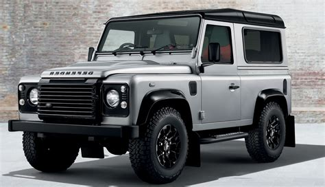 90s land rover land rover defender 90s black solid widescreen wallpaper