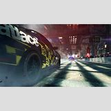 Grid 2 Crashes | 1024 x 576 jpeg 79kB