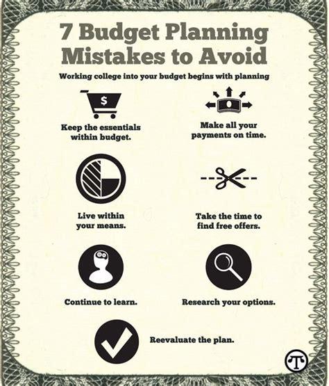 budgeting tips money budgeting tips budgeting money