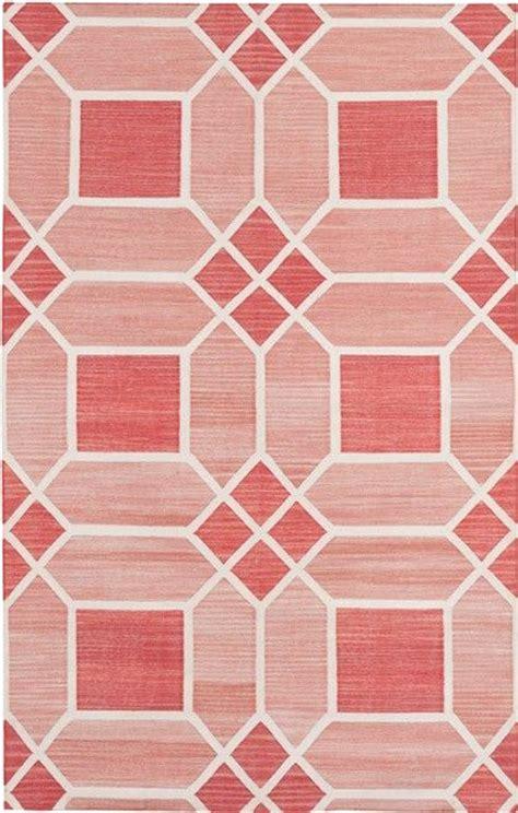 madeline weinrib cotton carpets madeline weinrib cotton carpets blush pink kenmare