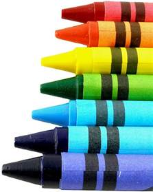 color crayons free a crayon coloring pages
