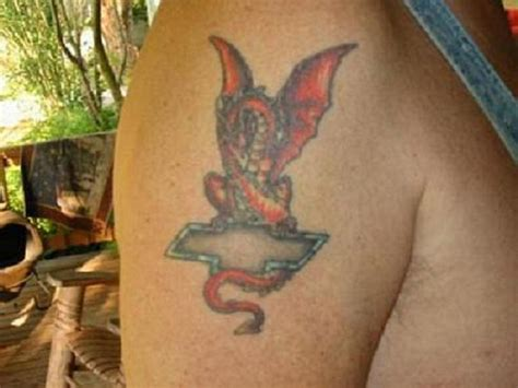 faq tattoo questions texas tech football tattoo pictures to pin on pinterest
