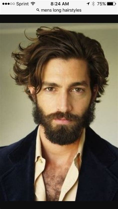 prominent nose hair styles men what are good hairstyles for thin men with large noses