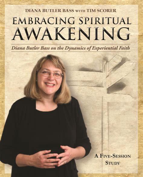 embracing the uncertain a lenten study for unsteady times books churchpublishing org embracing spiritual awakening workbook