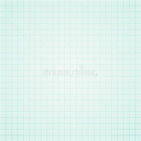 graph paper background line pattern illustrations stock graph paper background stock vector illustration of