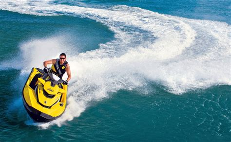 banana boat ride kenya water sports in mobor goa thrillophilia