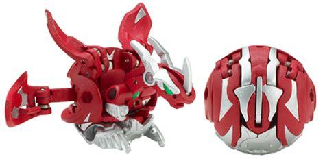 bakugan toys dragonoid bakugan brawlers bakugan toys