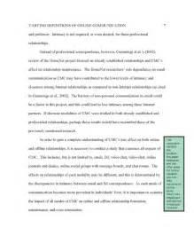 Analysis Essay Exle Apa fjuhsdlibs hamlet literary criticism