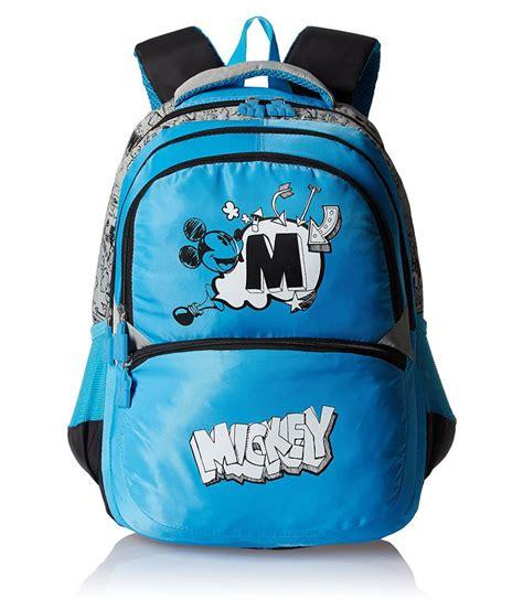 Children Bags Blue simba blue children s school bags buy simba blue