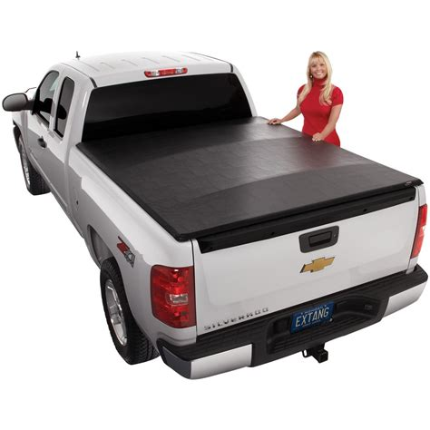 s10 bed cover 1994 2003 chevy s10 s15 short bed 6 ft tuff tonno