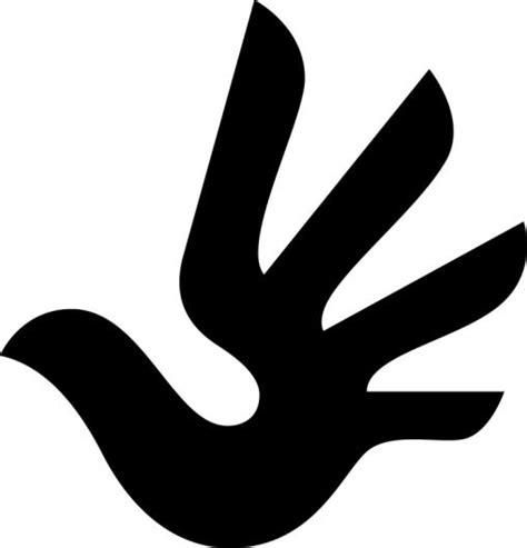 designspiration like a logo for human rights logos pinterest