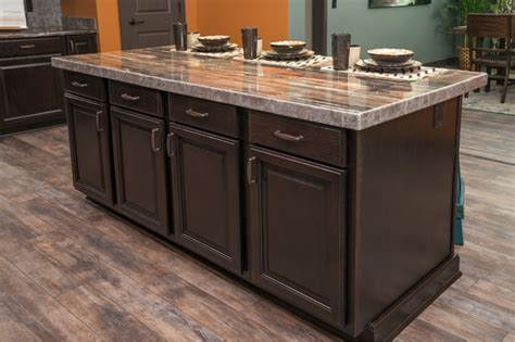 Prefabricated Kitchen Islands Prefabricated Kitchen Island