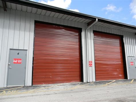 garage doors in atlanta