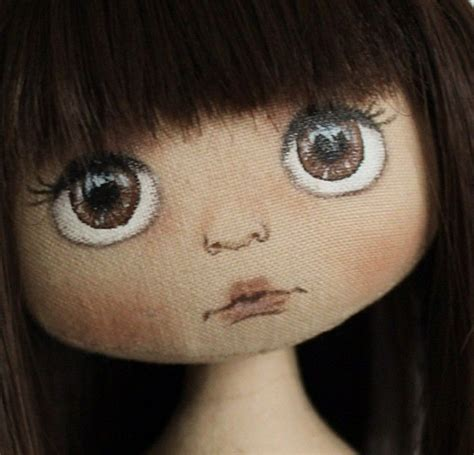 rag doll faces 192 best cloth doll tutorials images on