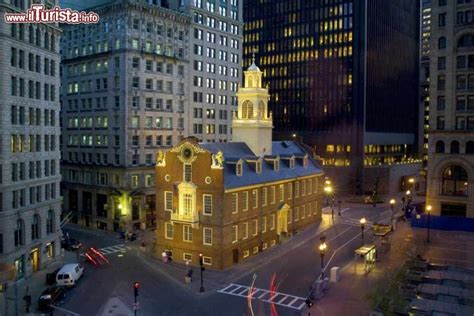 old state house old state house boston cosa vedere guida alla visita