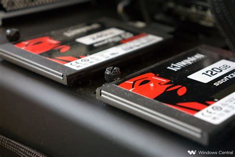 best ssd drives best solid state drives ssds for windows pcs windows