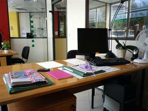 bureau de poste pr鑚 de chez moi bureau tricot petits potins de chez moi