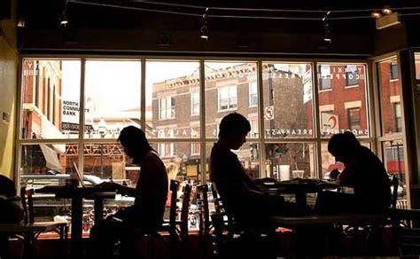 san diego best coffee shops to work study seven year old hacks coffee shop wifi