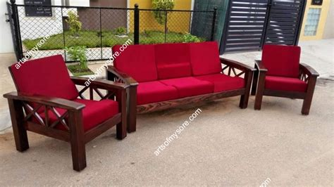 rosewood sofa set designs arts of mysore rosewood furniture