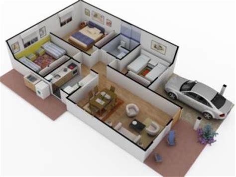 plantas 3d planta residencial 3d projeto de casas mundodastribos todas as tribos em um 250 nico lugar