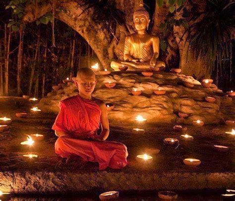imagenes zen buda japon y sus costumbres la flor de loto y el budismo