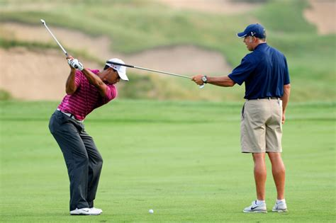tiger woods swing speed tiger woods swing speed mph picture pictures