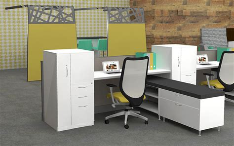 remanufactured office furniture ekos evolved kentwood office solutions kentwood office furniture new used and remanufactured