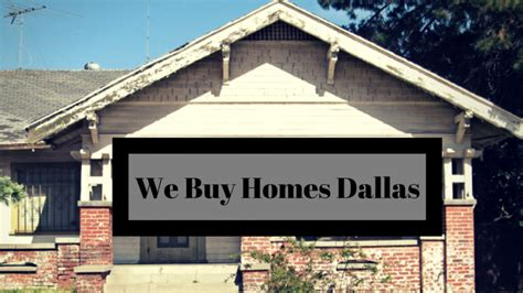 buy a house in dallas we buy homes dallas sell your dallas fort worth house