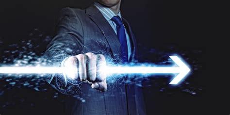 newest digital three ways by which cios can steer through the digital