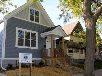 northside housing maria prioletta 187 urban milwaukee
