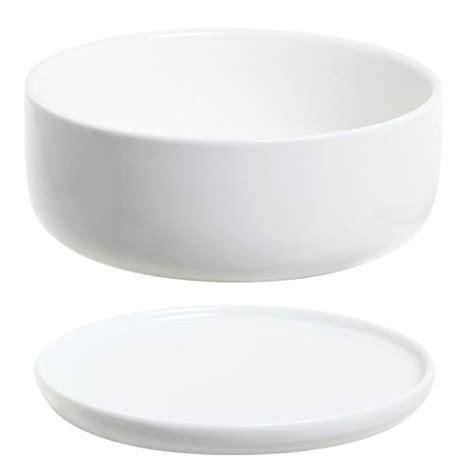 10 diameter ceramic pot 6 inch modern white ceramic designer succulent
