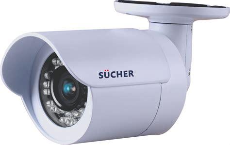 Cctv Sucher sucher sa 1512 d cctvpabx