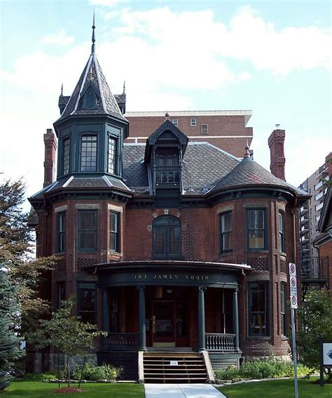 mansard roof definition and advantages southern castles and gothic victorian mansion in the durand neighbourhood