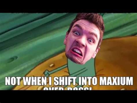 Meme Videos - jacksepticeye meme compilation youtube