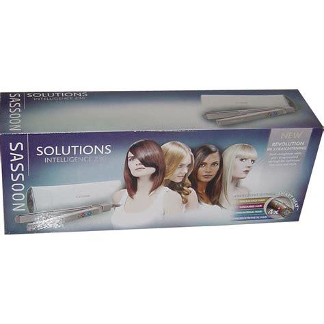 Gw 6003 Hair Dryer Disney Karakter Hairdryer New Disney Gw Best vidal vsst2960 straightener international ltd