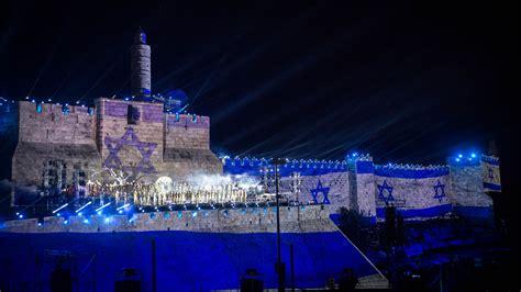 light image resizer des photos des photos de fond fond dcran ריבלין quot ריבונות בירושלים משמעותה אחריות לכל ירושלים