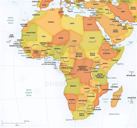 continent map continent map car interior design