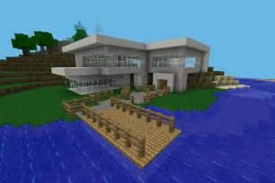 Cool Houses Com by Cool Houses In Minecraft Pe Www Imgarcade Com Online